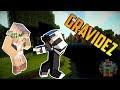 MineFunny - Gravida