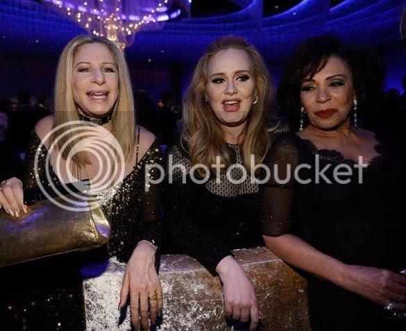 Barbra Streisand, Adele and Dame Shirley Bassey photo Barbra_Adele_Shirley_zps94428fdc.jpg