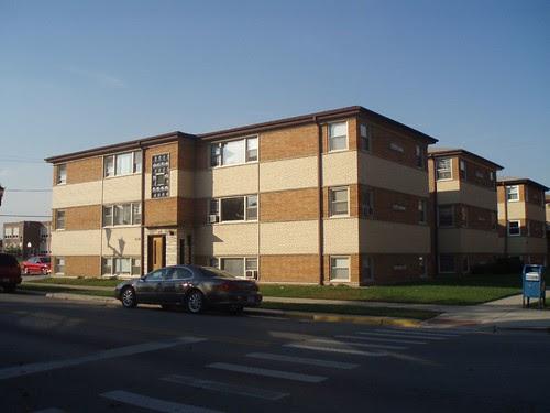 6-flats, west side
