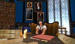 Hogwarts_012