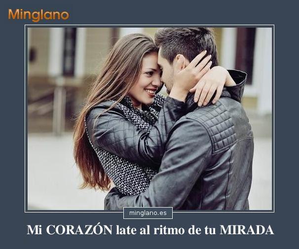 Frases Muy Romanticas Y Tiernas
