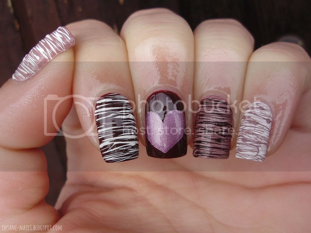 photo sugar_spun_manicure_2_zpsxzu98qcf.jpg