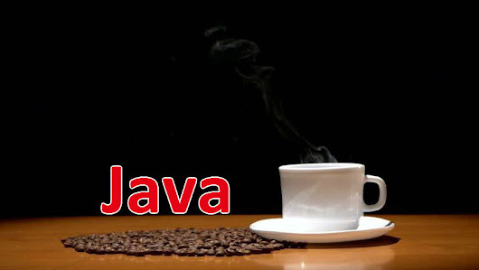 Spring Retry framework for Better Java Development - Java Tech Updates