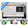 How to Convert WMV to MOV on Mac OS X