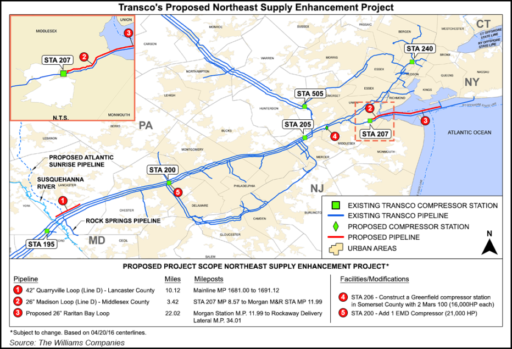 Transco-Proposed-Northeast-Supply-Enhancement-Project-20160512-v2-512x349.png