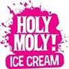 Holy Moly Ice Cream