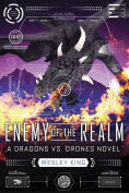 Title: Enemy of the Realm, Author: Wesley King
