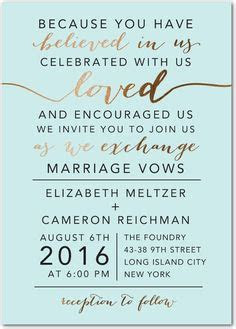 Wedding invitation wording samples, Wedding invitation