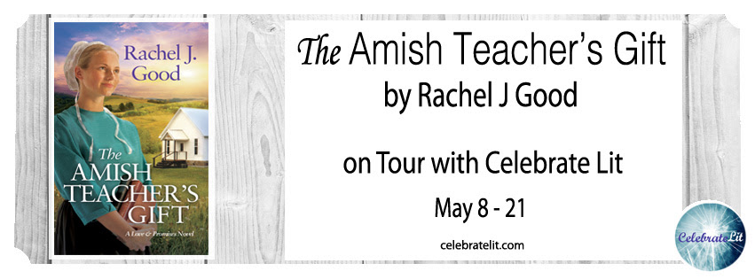 Amish teachers gift FB banner copy