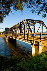 IMG_1206_Narooma_Bridge