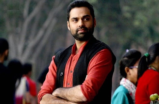 Top Ten Best Movies of Abhay Deol of All Time - World Blaze
