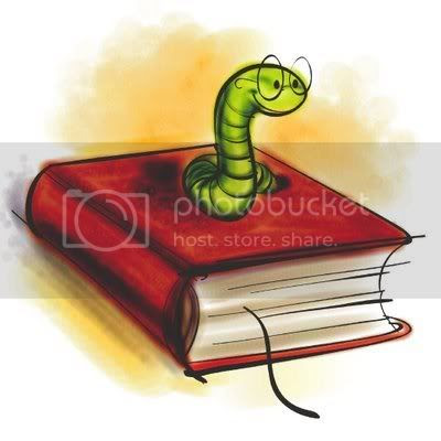 bookworm Pictures, Images and Photos