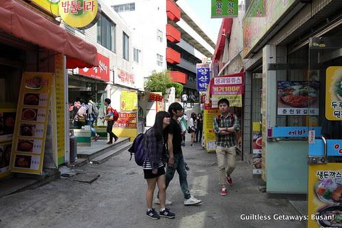 busan-university-area.jpg