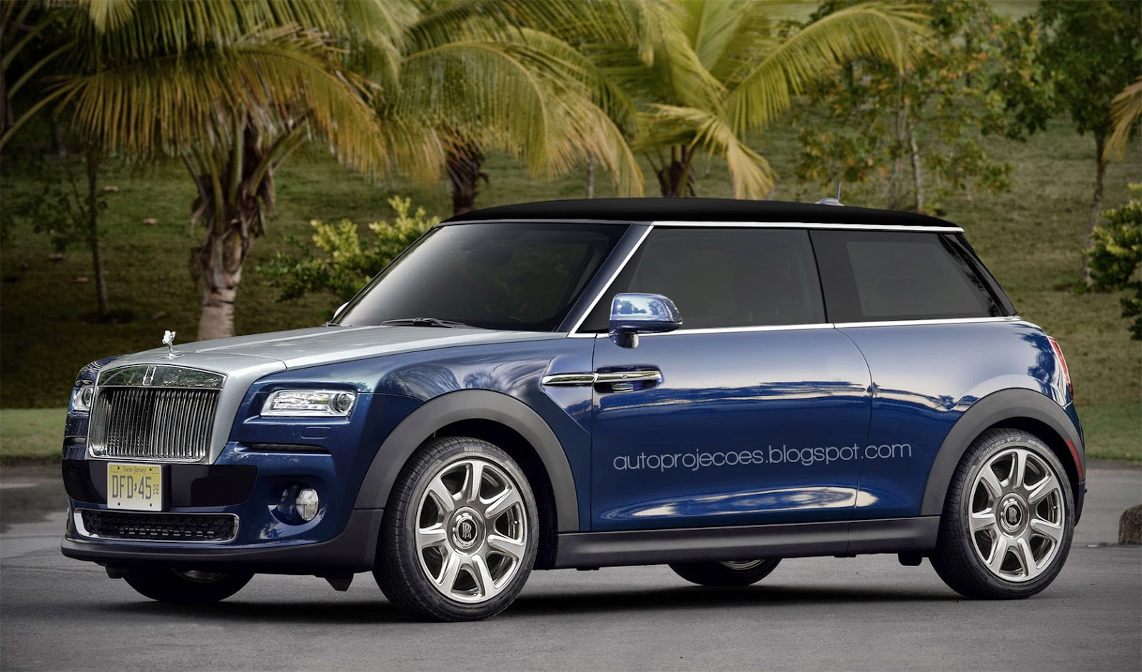 ... For 2014 Mini Cooper Countryman S | 2017 - 2018 Best Cars Reviews