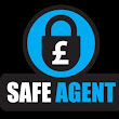 Brighton Homes supports new Government measures on Client Money Protection - Brighton Homes