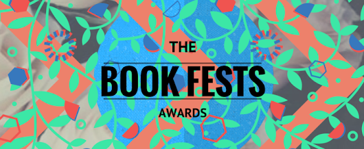 Book Fest Award Questions