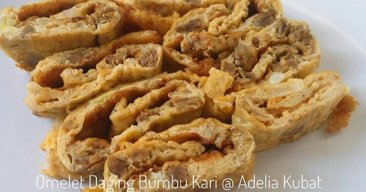 resep ayam bumbu frozen resepi bb Resepi Ayam Bakar Bumbu Bali Enak dan Mudah