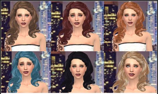 http://simstemptation.tumblr.com/post/101630726105/marina-hair-called-this-because-it-kinda-looks