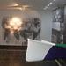 2012512_kofradia-inaugurazioa-283
