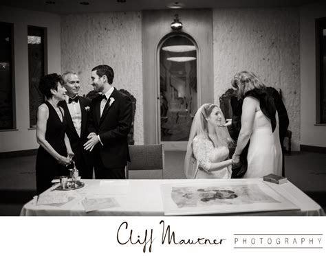 Jewish Wedding Ceremony   Philadelphia Wedding