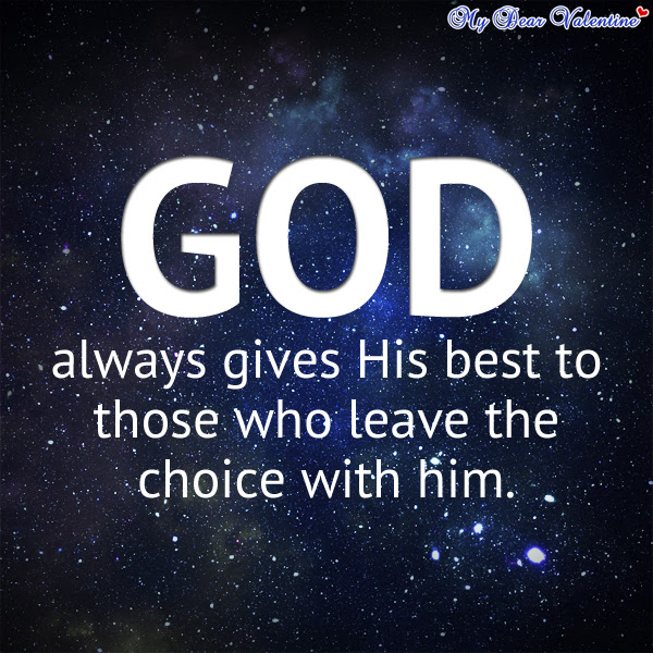Quotes About God Photo 31 Quotes