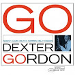 Dexter Gordon Go 2LP 45rpm Vinil 180 Gramas Steve Hoffman Blue Note Analogue Productions QRP USA