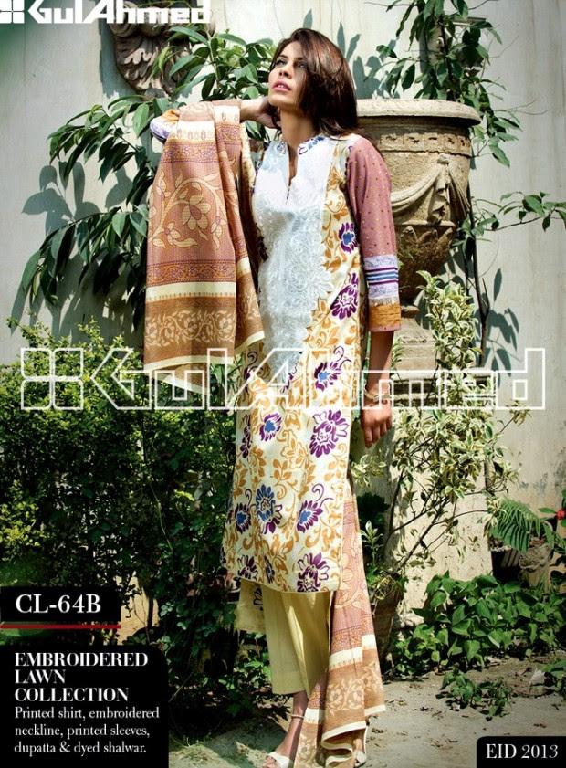 Gul-Ahmed-Eid-Dress-Collection-2013-Gul-Ahmed-Festive-Lawnn-New-Fashionable-Clothes-16