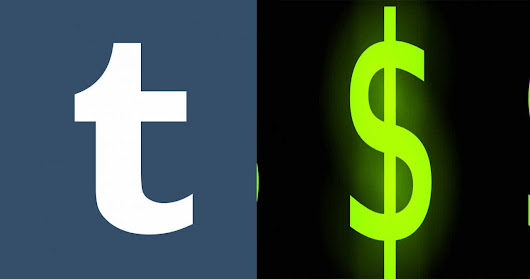 How to gain followers on Tumblr - Dating Site Spot - Blog