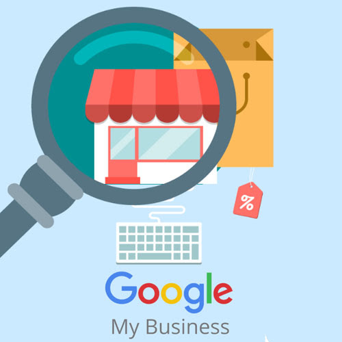Noticias | Posicionamiento local en Google My Bussines y Bing Places | Znet-Hosting.cl