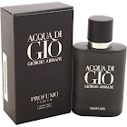 Acqua di Gio Profumo by Giorgio Armani Parfum Spray 1.35 oz