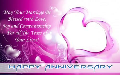 Photo Montage Anniversary Pixiz