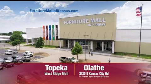 Furniture Mall Of Kansas Google