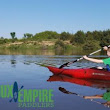 Sioux Empire Paddlers