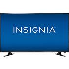 "Insignia NS-40D510NA19 - 40"" LED TV - 1080p"