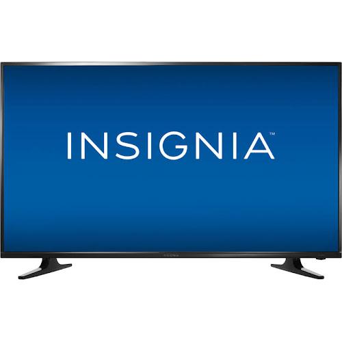 Insignia - 40
