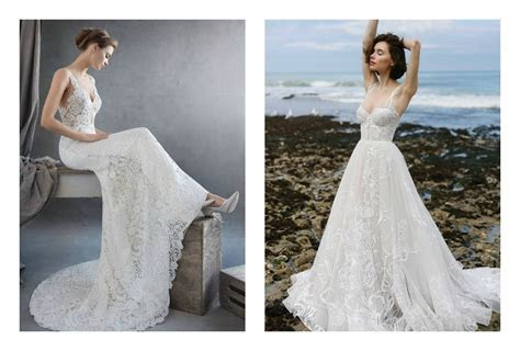 15 Luxury Wedding Gowns under $5000   Aisle Perfect