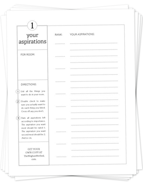 Printables. 12 Step Worksheets. Mywcct Thousands of Printable Activities