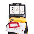 AEDs Save Lives in the Workplace