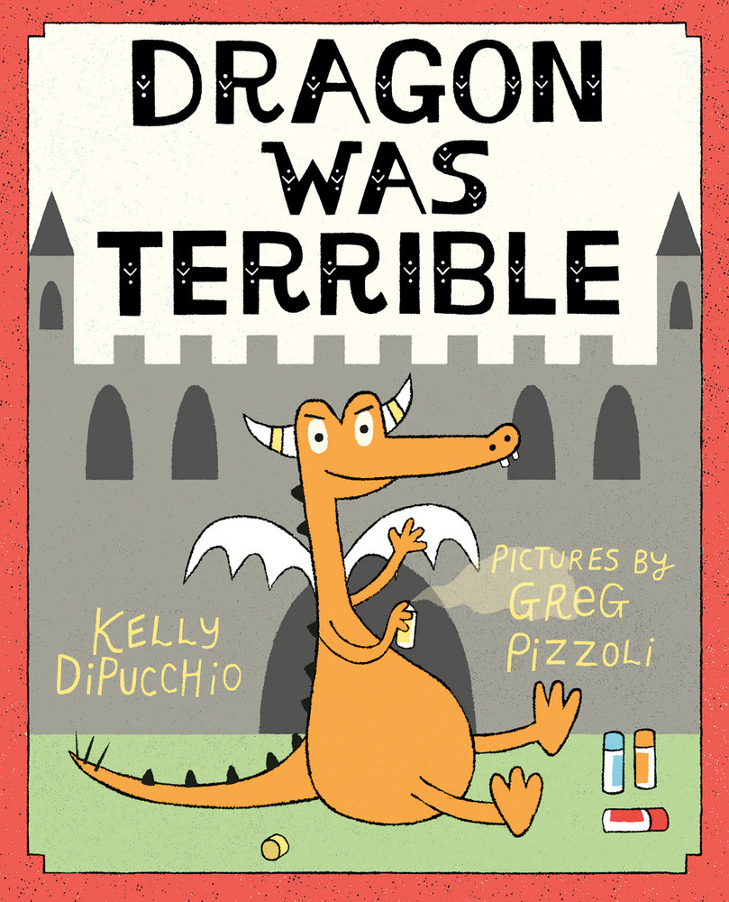 Image result for dragon was terrible