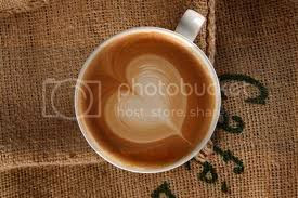 heart images photo: Coffe heart images.jpg