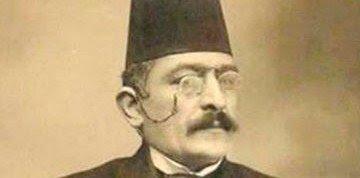 АЗЕРБАЙДЖАН. В Азербайджане будет проведен 150-летний юбилей Ахмед бека Агаоглу