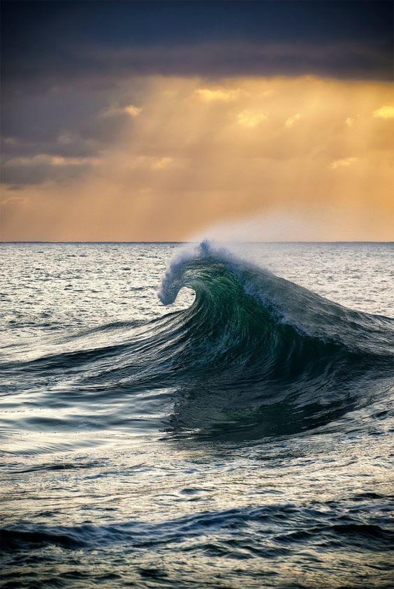 ocean-wave-photography-9