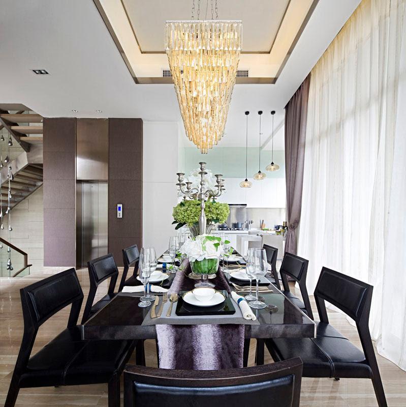 NvUp's Villa Luxurious Studio D Reviews