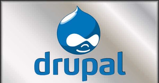 Unpatched Drupal 7 users told to assume they've been hacked