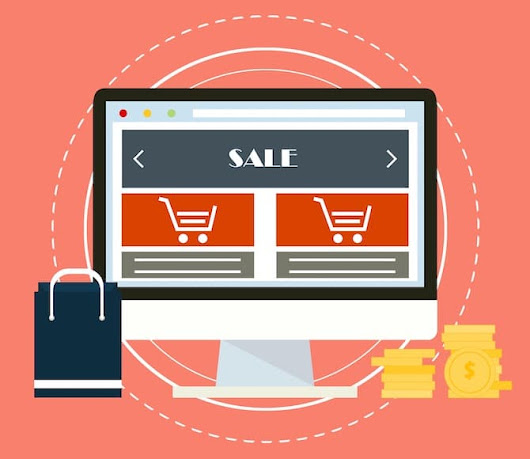 How to buy and sell websites with brokers, online marketplaces and more