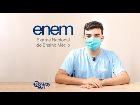 Polo EaD do IFRN em Jardim do Seridó auxiliará candidatos a se inscreverem no ENEM 2020