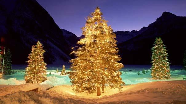 Ο Χειμώνας σε 35 υπέροχες φωτογραφίες (12)