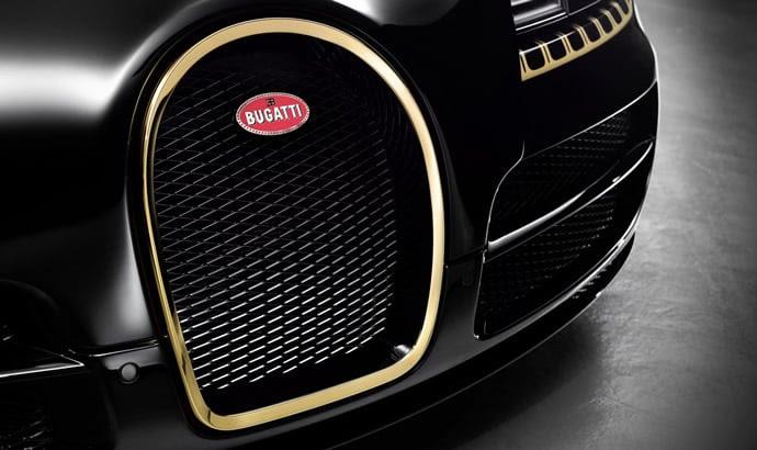 bugatti-veyron-black-bess-6
