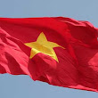 Vietnam Will Begin Local Gambling Trial By From December