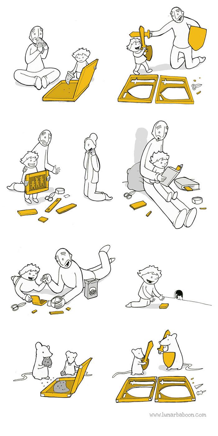 comics-padre-hijo-lunarbaboon- (2)